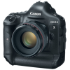 Canon EOS-1D X specification