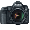 Canon EOS 5D Mark III specification