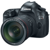 Canon EOS 5DS R specification