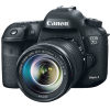 Canon EOS 7D Mark II specification