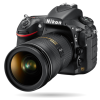 Nikon D810 specification