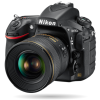 Nikon D810A specification