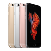 Apple iPhone 6s specification