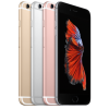Apple iPhone 6s Plus specification
