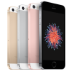 Apple iPhone SE specification