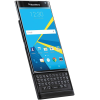 BlackBerry Priv specification