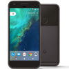 Google Pixel specification