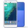 Google Pixel XL specification