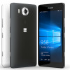 Microsoft Lumia 950 specification