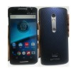 Motorola DRIOD Maxx 2 specification