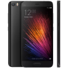 Xiaomi Mi 5 specification