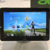 Acer Iconia Tab 10 specification