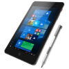 HP ENVY 8 Note Tablet - 5002 specification