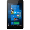 HP ENVY 8 Note Tablet - 5003 specification
