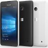 Microsoft Lumia 550 specification