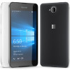 Microsoft Lumia 650 specification
