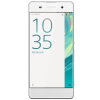 Sony Xperia XA specification