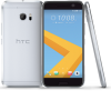 HTC 10 specification