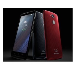 Motorola DROID Turbo 2 specification