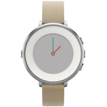 Pebble Time Round specification