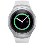 Samsung Gear S2 specification