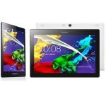 Lenovo TAB 2 A8 Tablet specification