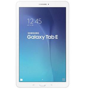 Samsung Galaxy Tab E 8.0''
