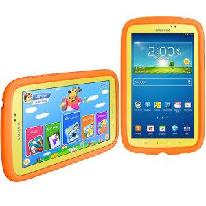 "Samsung Kids Tab 3 Lite 7.0"""